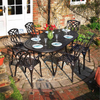 Catherine_210x105_Garden_Table_3