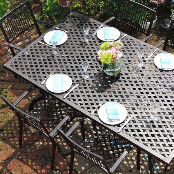 Sophia_Rectangular_Table_Set