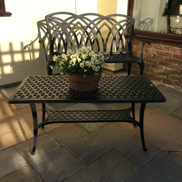 BBQ-Side-Table