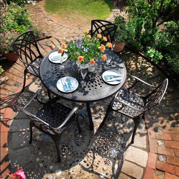 Amy_4_Seater_Metal_Garden_Furniture_1