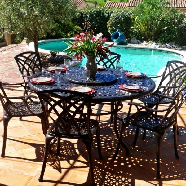 Frances_Cast_Aluminium_Garden_Furniture_4
