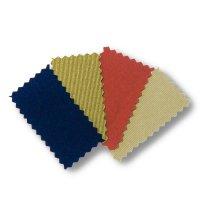 Classic Fabric Sample Pack