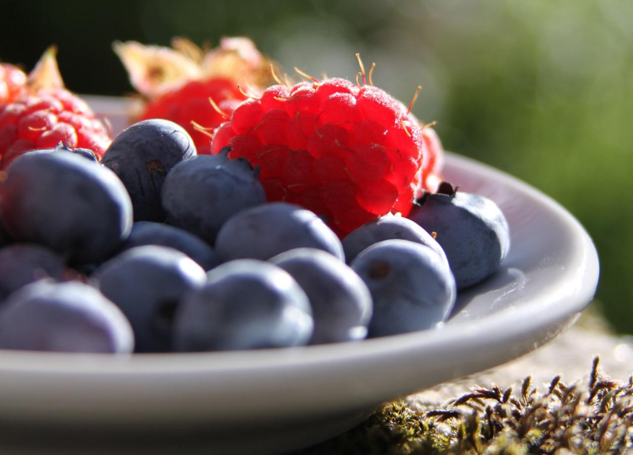 Summer-Desserts-To-Tempt-Your-Taste-Buds