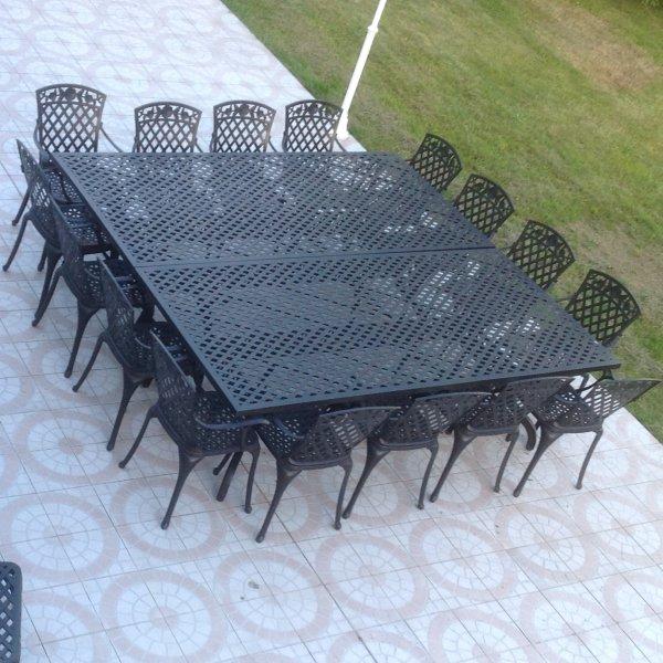 Madison_Cast_Aluminium_Garden_Furniture_Set_5