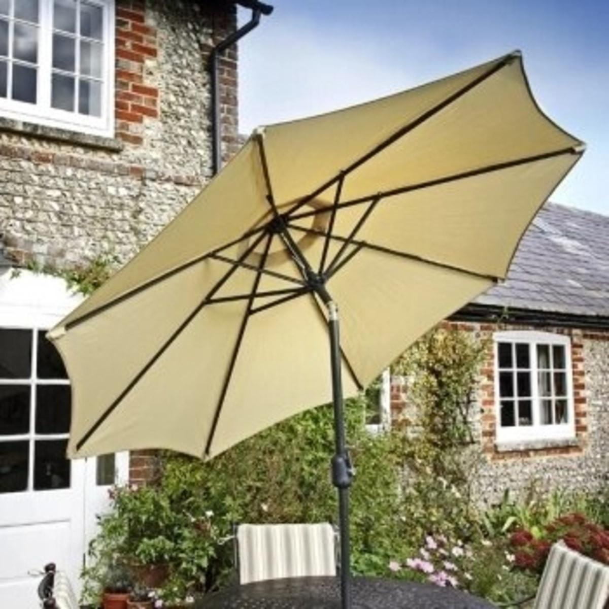 stone-parasol-preview