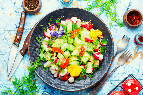 The-perfect-spring-salad-recipes-small