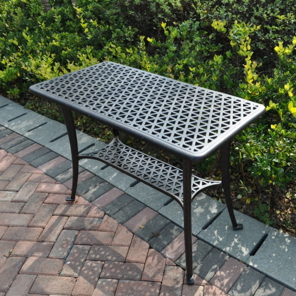 Metal_BBQ_Outdoor_Patio_Side_Table_3