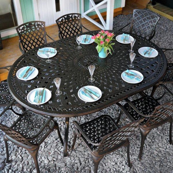 Rosemary_Cast_Aluminium_Garden_Furniture_Set_19