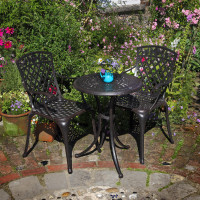 Ella_Bistro_Set_Cast_Aluminium_Garden_Furniture_9