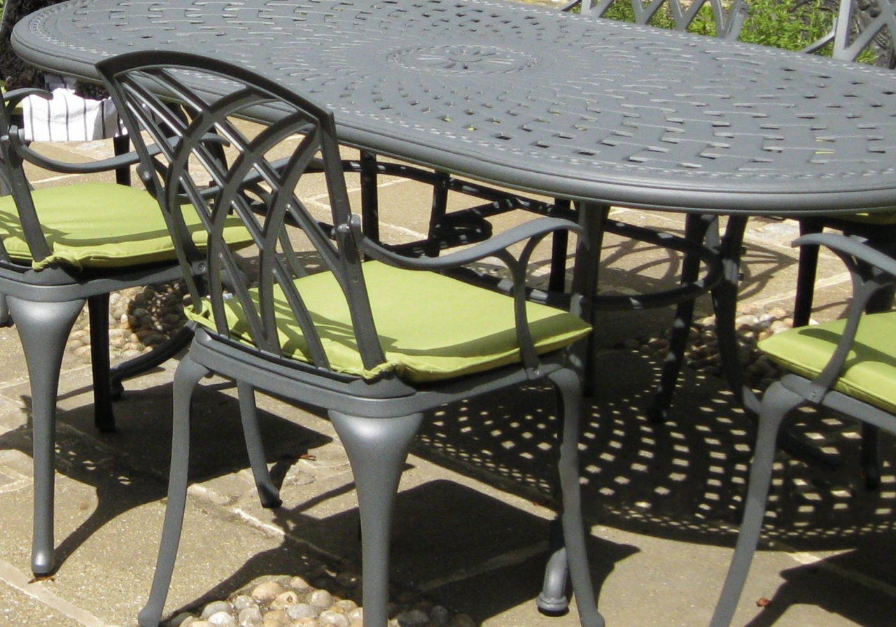 Are-Outdoor-Furniture-Cushions-Waterproof