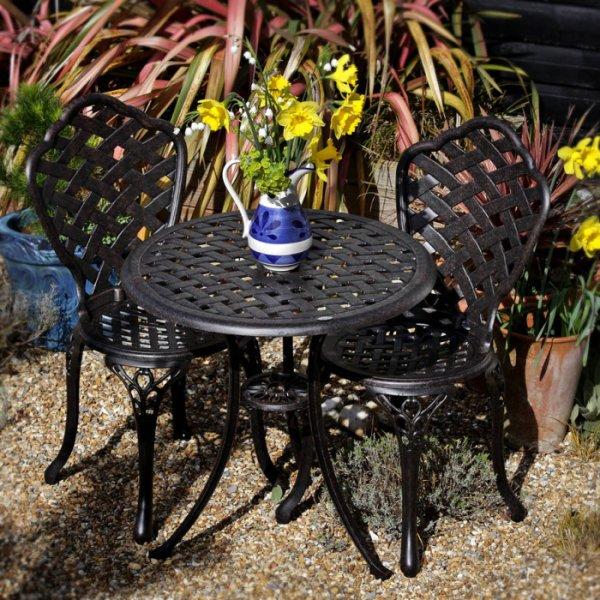 betty-70cm-round-2-person-metal-garden-bistro-table-set-cast-aluminium-antique-bronze-dark-brown