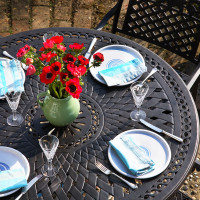 Alice_4_seater_metal_garden_table_set_11
