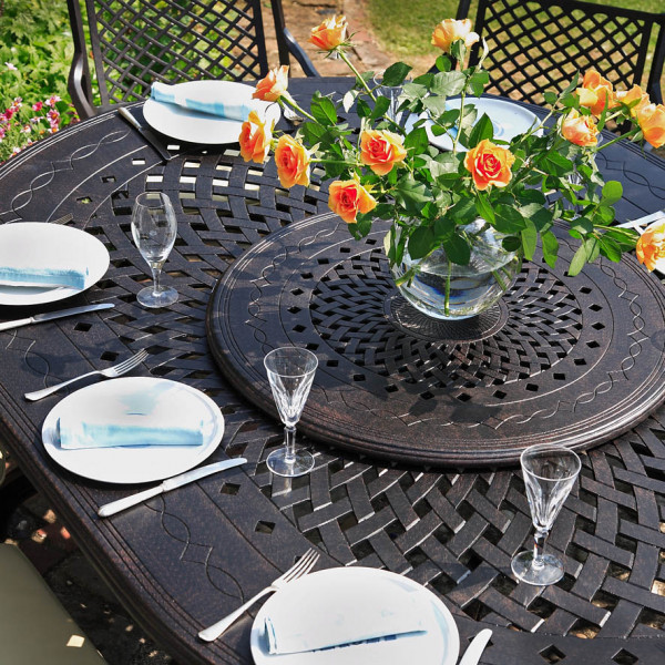 Elizabeth_10_Seater_Cast_Aluminium_Garden_Furniture_2