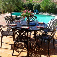 Frances_Cast_Aluminium_Garden_Furniture_4