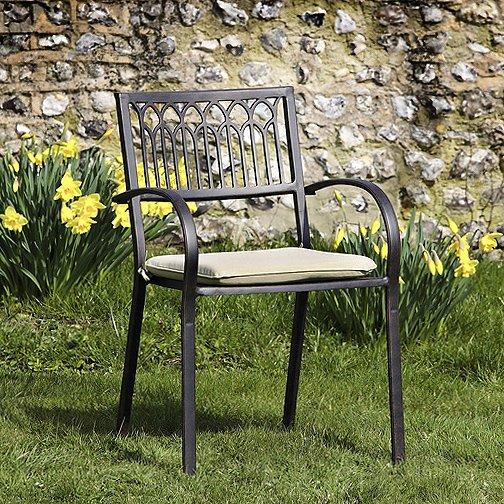 Stone_Seat_Pad_Chair_Cushion_1