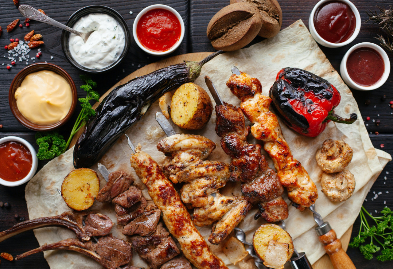 Our-BBQ-Guide-To-Impress