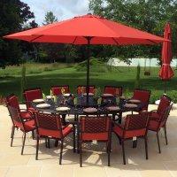 Victoria_10_Seater_Aluminium_Garden_Furniture_Table_Set_8