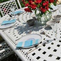 White_Catherine_6_Seater_Cast_Aluminium_Garden_Furniture_1