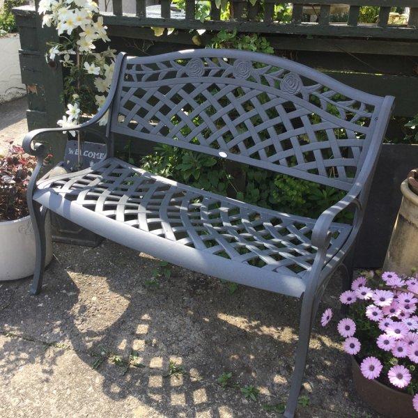 metal-garden-bench-grey-1