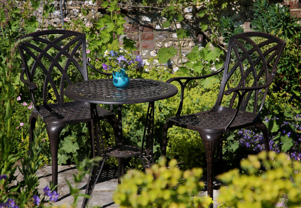 How-Many-Garden-Chairs