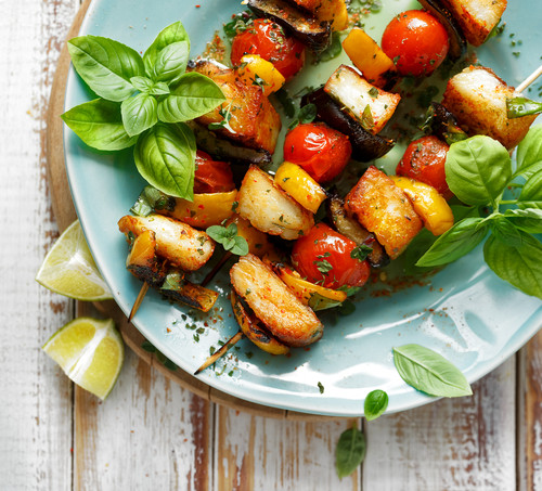 Family-friendly-vegetarian-dishes