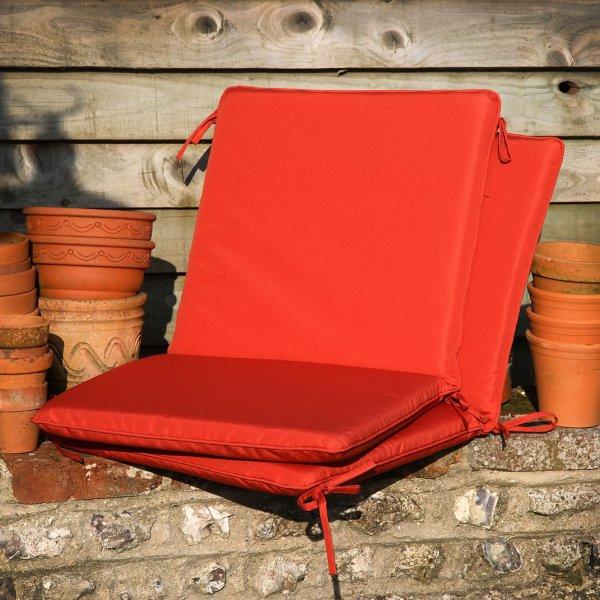 Terracotta_High_Back_Chair_Cushion_1