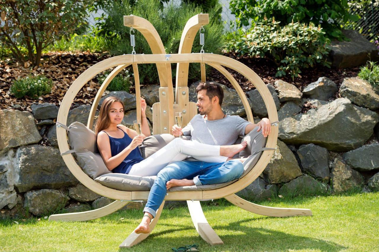 Garden-Furniture-Trends-For-Summer-2021