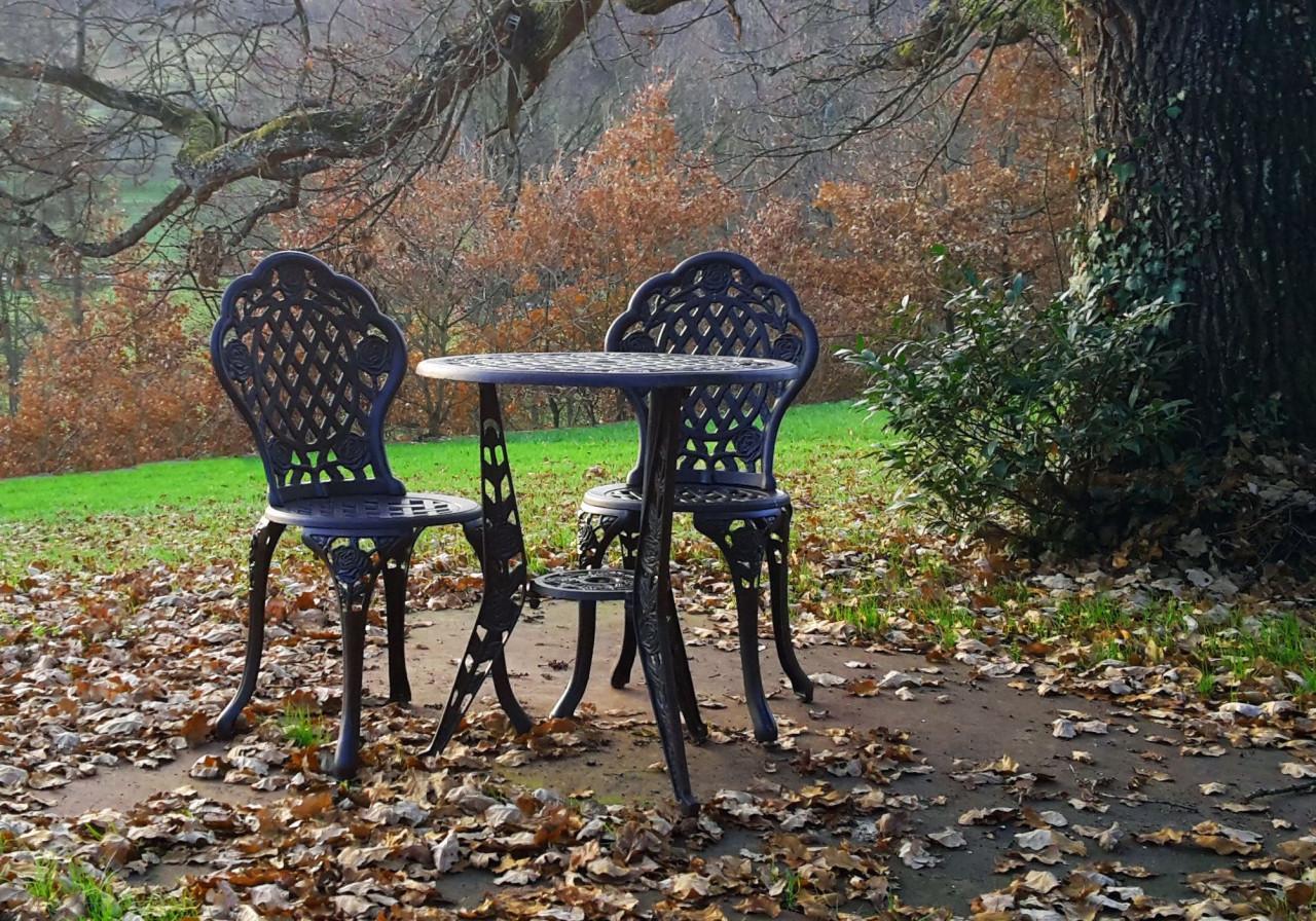 Top-12-Autumn-Gardening-Tips