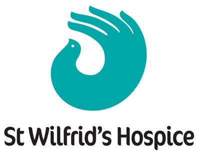 St Wilfrid's Hospice