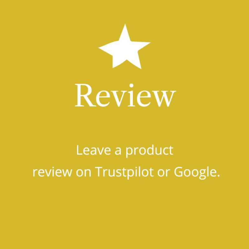 https://uk.trustpilot.com/review/lazysusanfurniture.co.uk