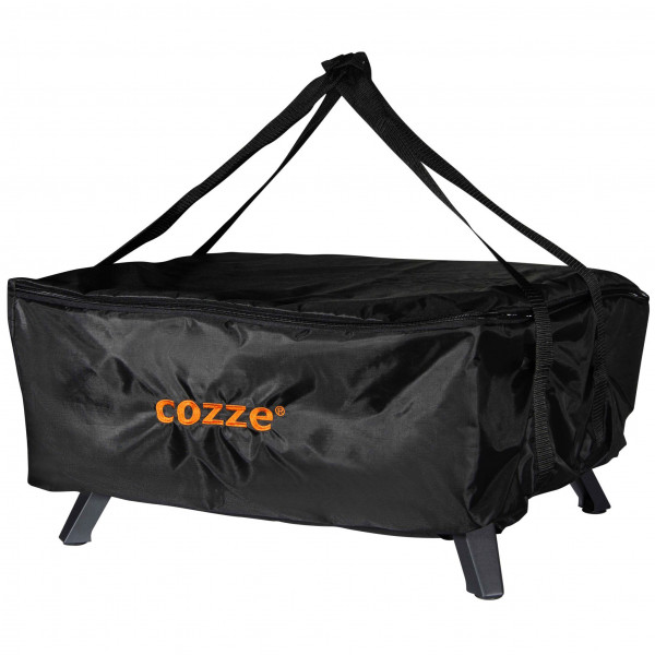 Carry Cover with UV and Waterproof Bag