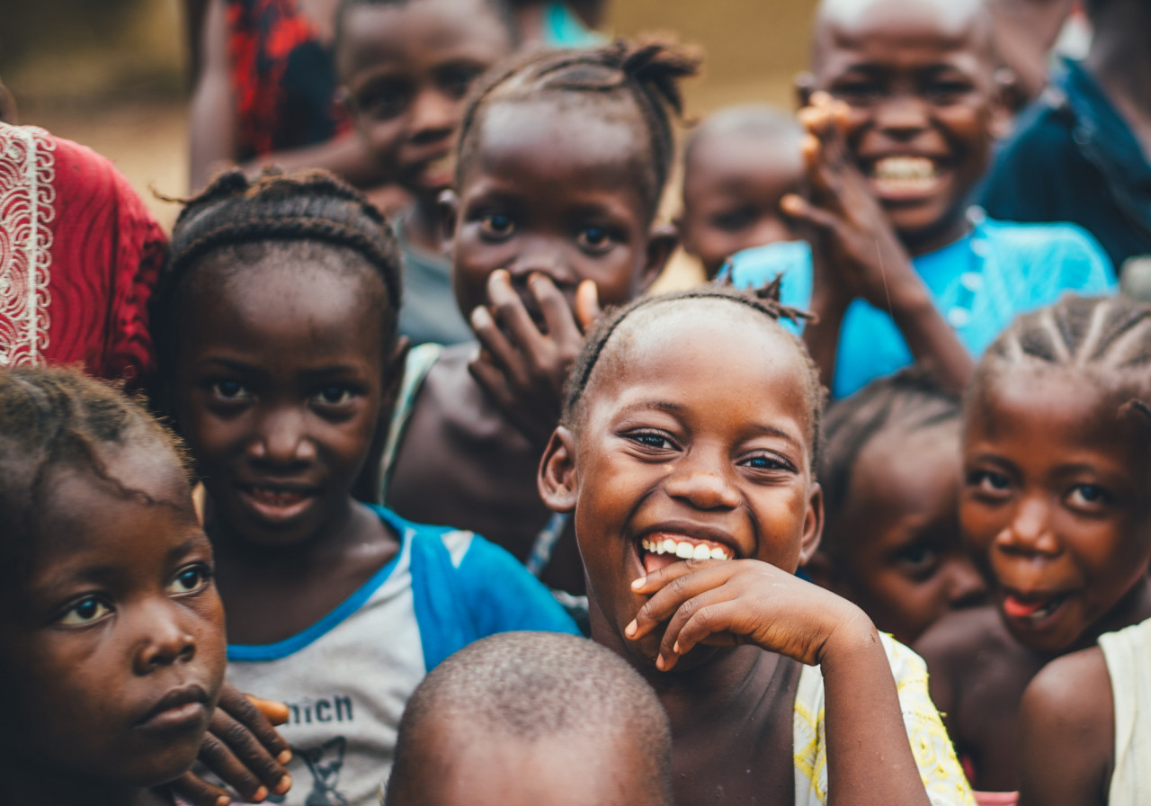 Our-Charity-Donation-Arms-Around-The-Child