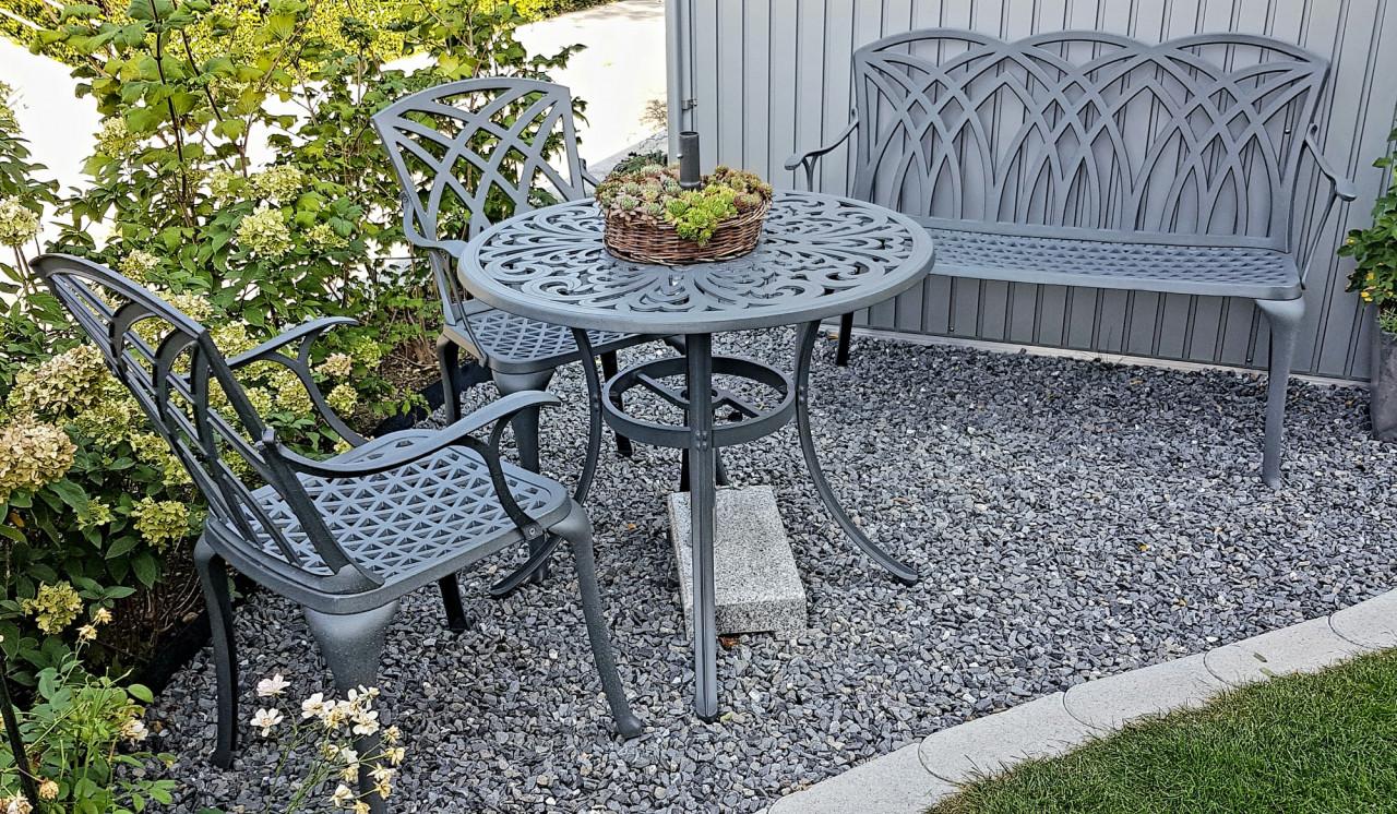 Jill-Table-SL-April-Chair-SL-1-April-Bench