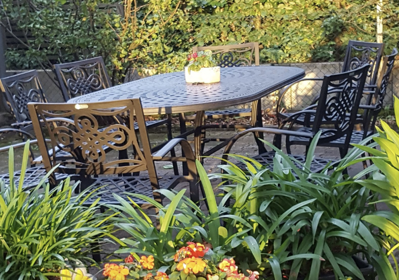 What-size-garden-table-should-I-buy