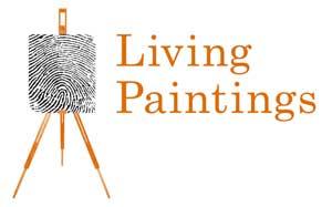 Living Paintings