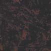 Madison IRREGULAR - Antique Bronze