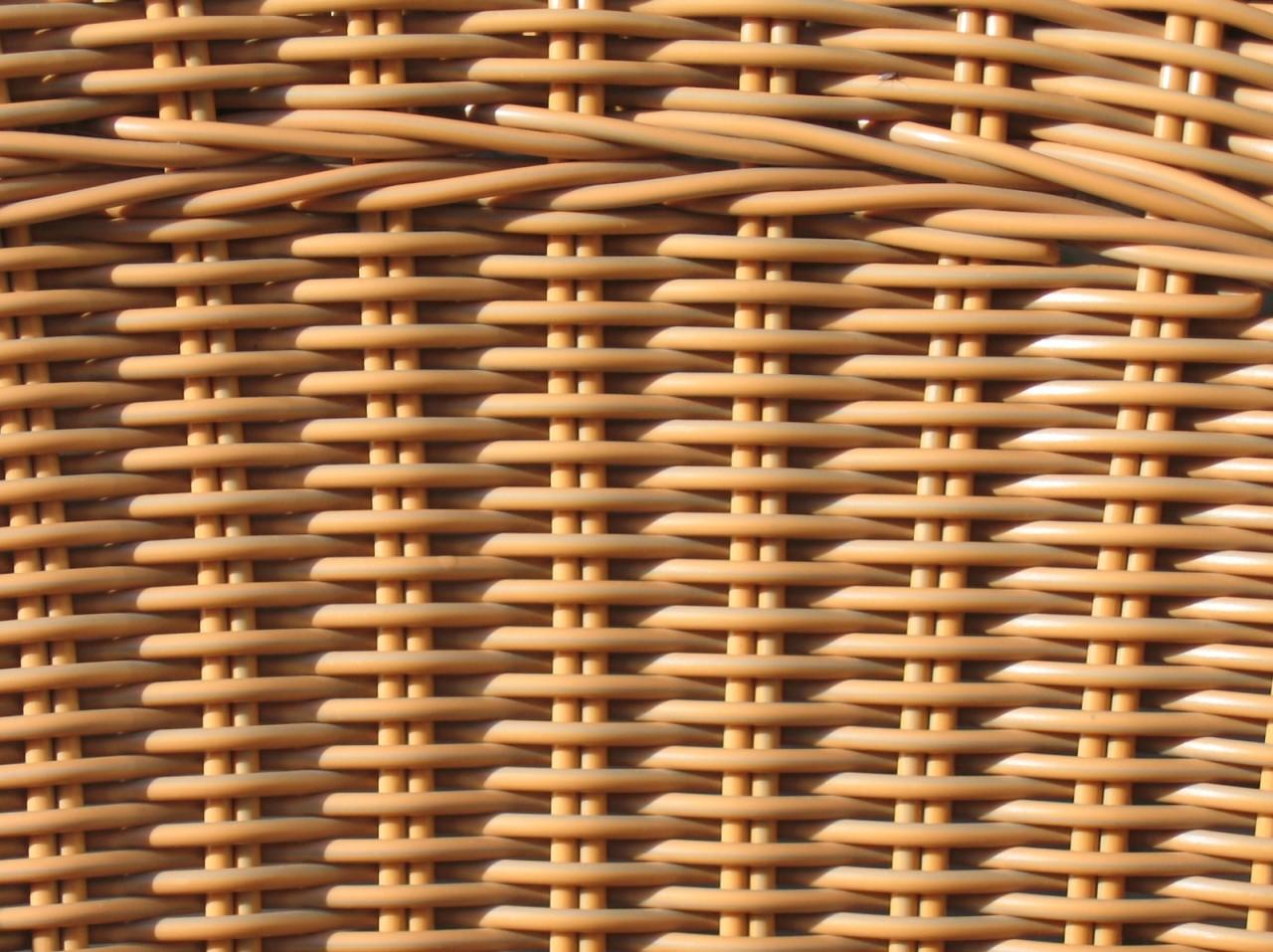 rattan-texture-2-1158193-1599x1196