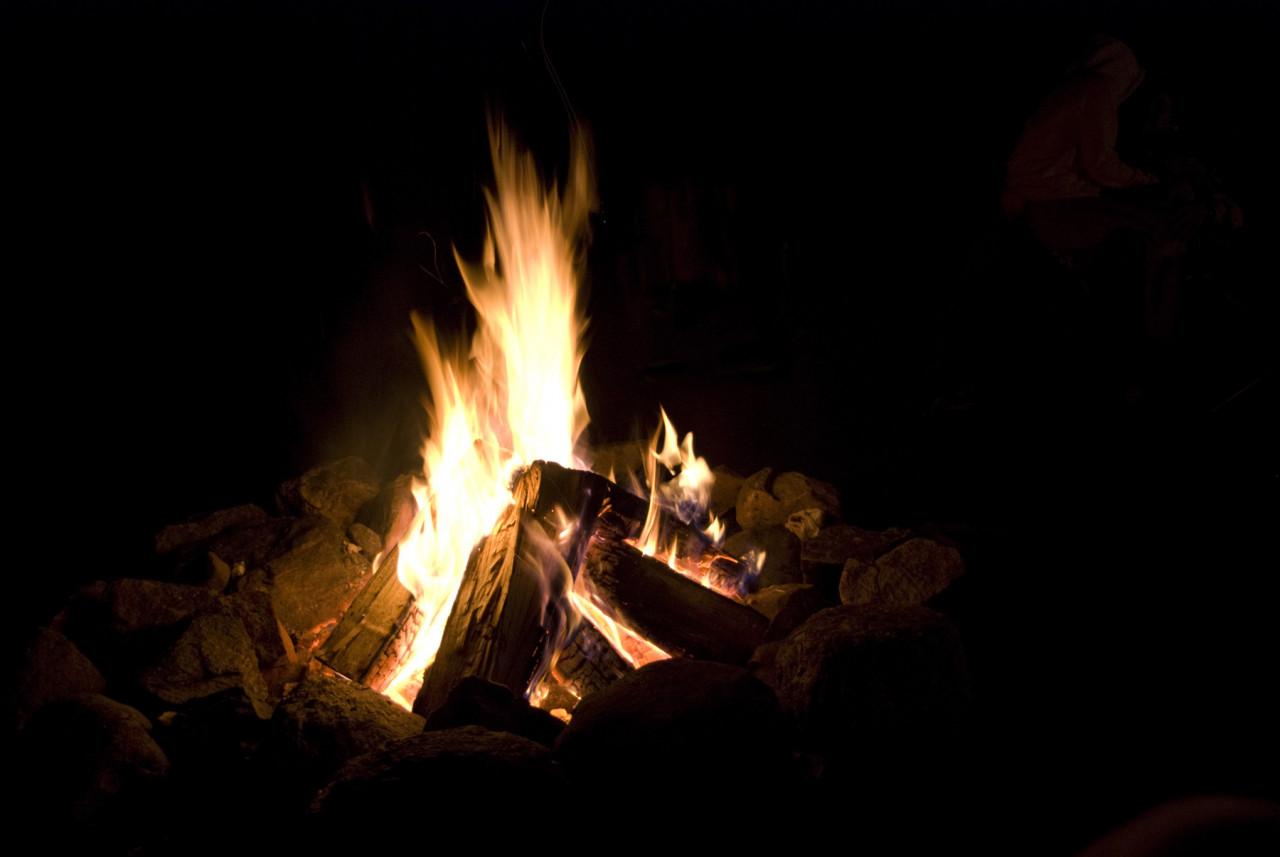 fire-pit-1163901