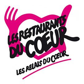 /LesRestaurantsDuCoeur
