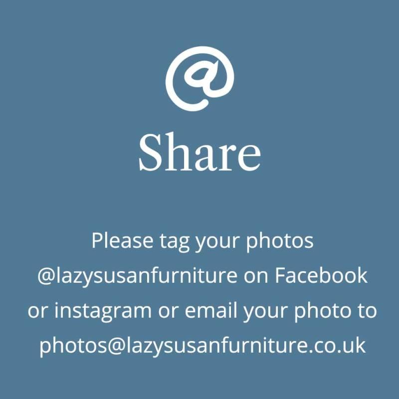 https://www.instagram.com/lazysusanfurniture/?hl=en
