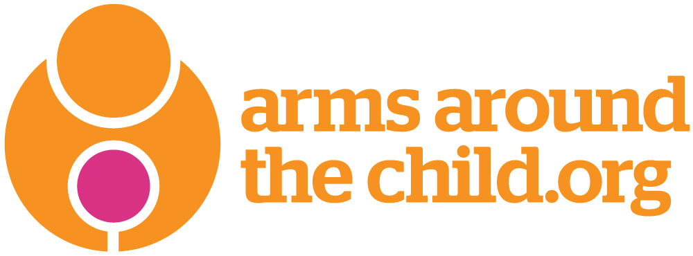 Arms Around The Child