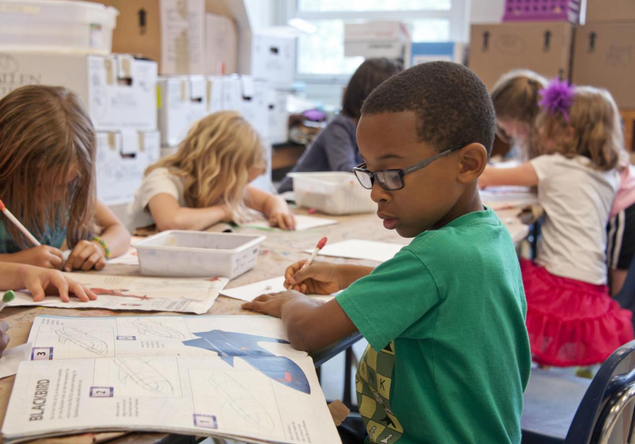 Business2Schools