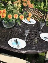 Sample_6_seater_aluminium_garden_table_classic