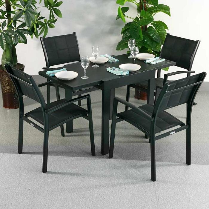 modern garden furniture all furniture