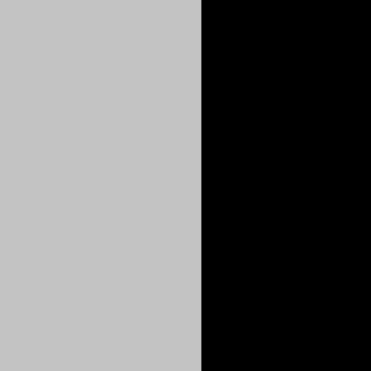 Grau & Schwarz