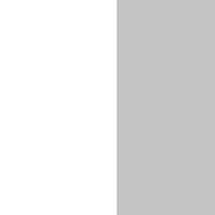 Blanc & Gris